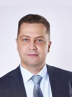 Зеленков Роман Владимирович