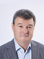 Иванов Алексей Вячеславович