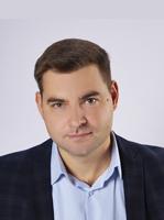 Харитонов Алексей Александрович