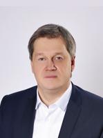 Ширкалин Михаил Александрович