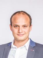 Кириченко Сергей Васильевич