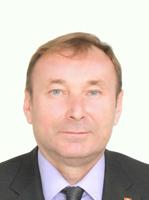 Таранец Андрей Александрович