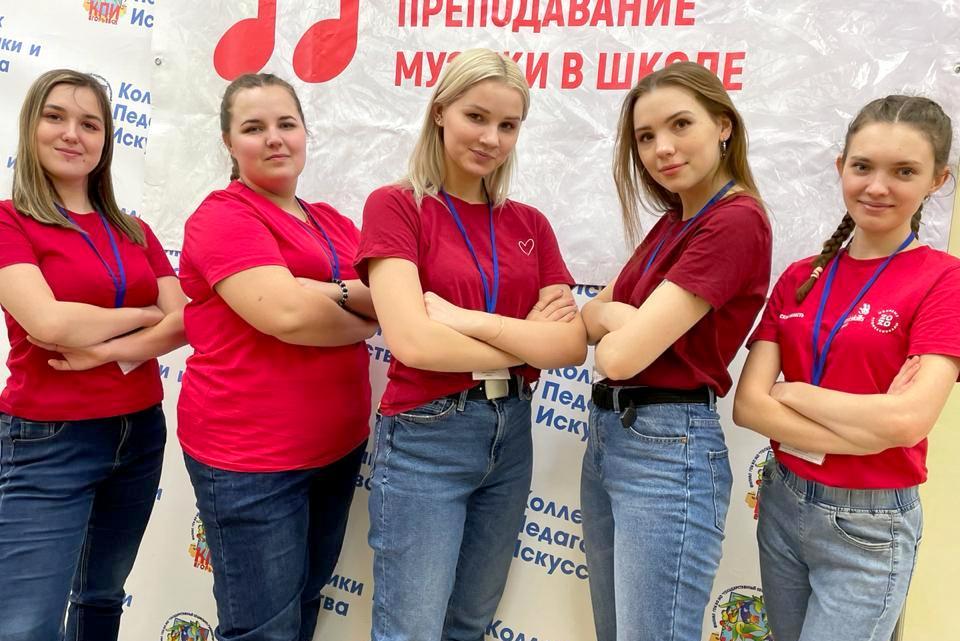 Коломенские студенты примут участие во втором этапе регионального чемпионата «Молодые профессионалы»