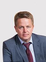 Ваулин Андрей Валерьевич