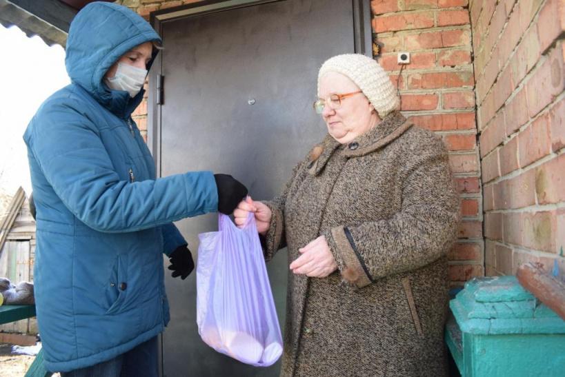 Уполномоченный по правам человека в Московской области Екатерина Семёнова высоко оценила новую возможность получения неотложной помощи жителями Подмосковья