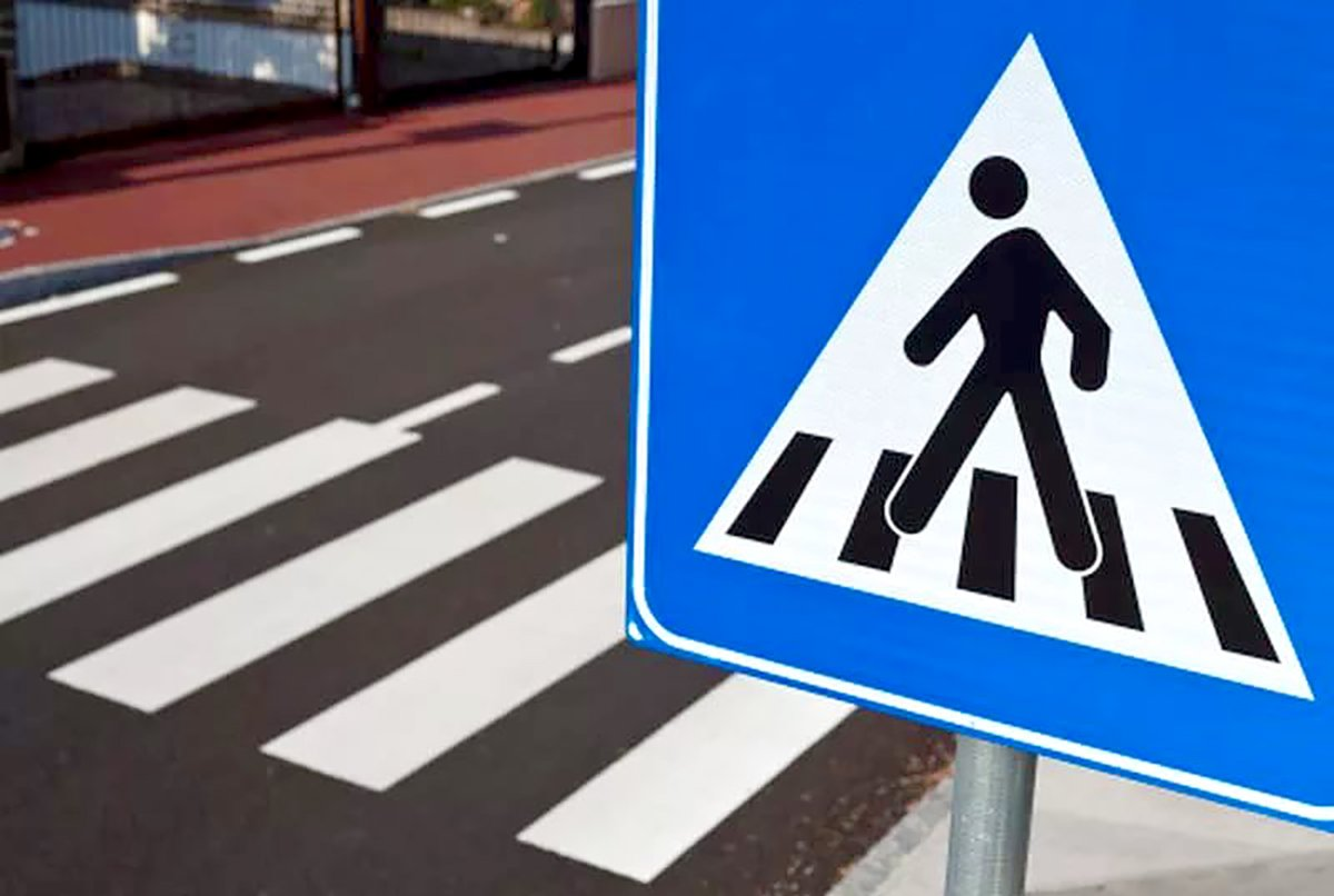 Операции «Опасный груз» и «Пешеходный переход» стартовали в Коломне