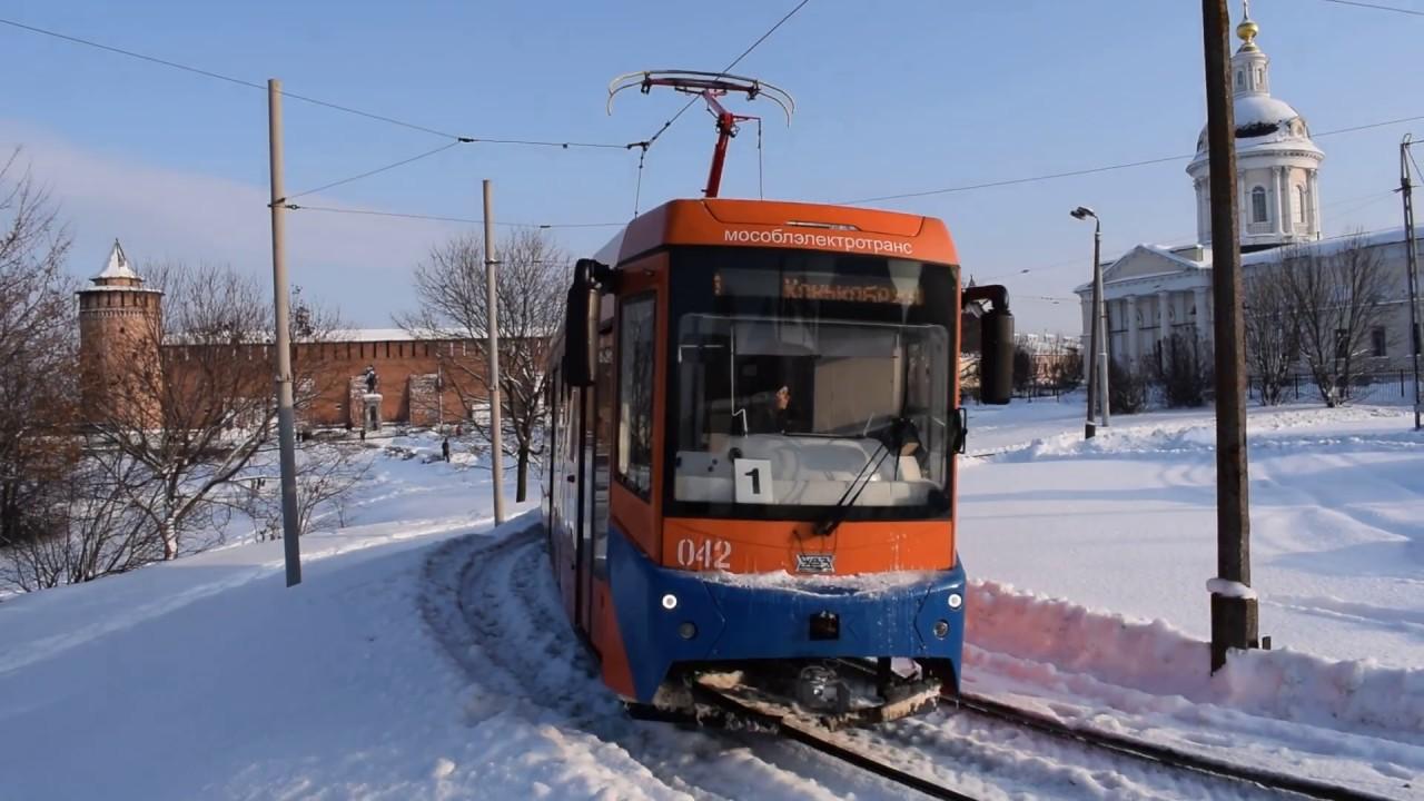 Как будет работать общественный транспорт в праздничные дни
