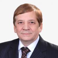 Рвачев Виктор Михайлович