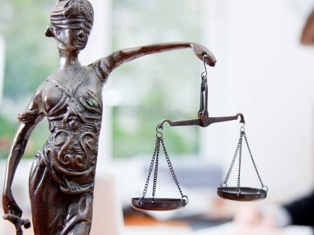 Озерчане могут получить бесплатную юридическую помощь 23 апреля