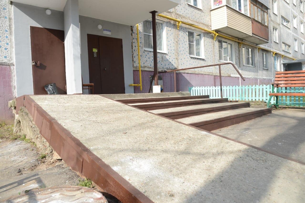 Участие жителей в формировании комфортной городской среды – залог повышения качества благоустроительных работ