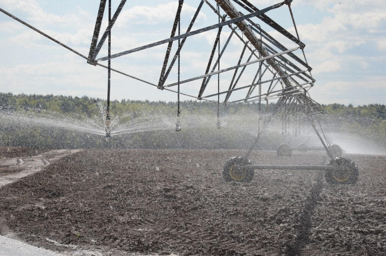 Весенне-полевая кампания стартовала в Коломне