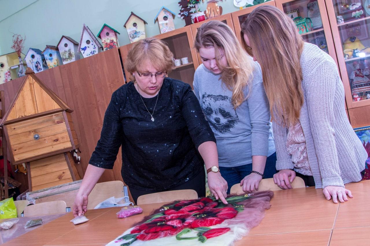 Коломенский педагог стал председателем комиссии на Всероссийской олимпиаде школьников