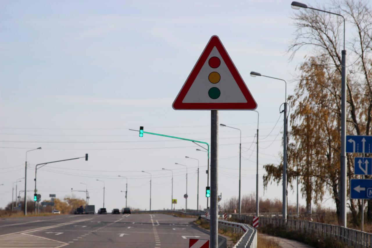 В Городском округе Коломна ведется усиленная работа по снижению количества ДТП