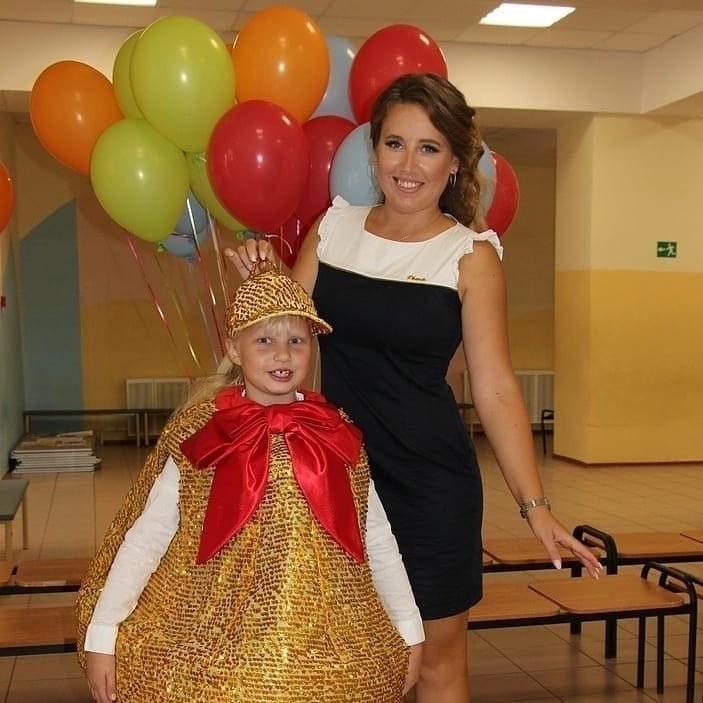 Учитель физкультуры из Коломны в финале конкурса «Учитель здоровья»
