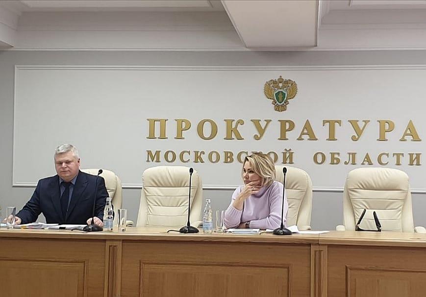 Екатерина Семёнова: Помощь лицам без определённого места жительства не может носить односторонний характер